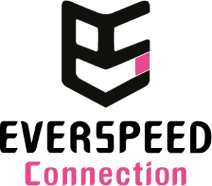 logo_connection_main